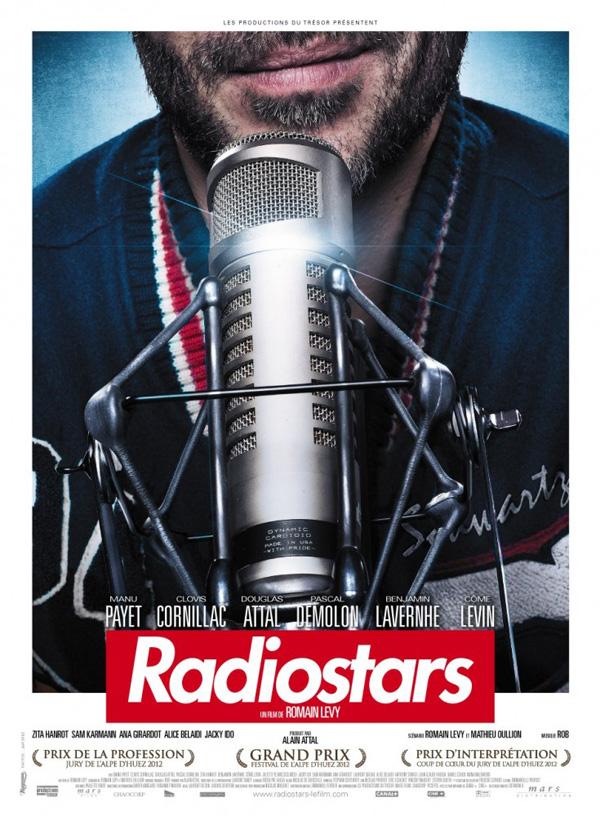 Radiostars_affiche_3