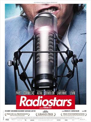 Radiostars_affiche_1