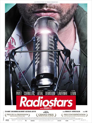 Radiostars_affiche_2